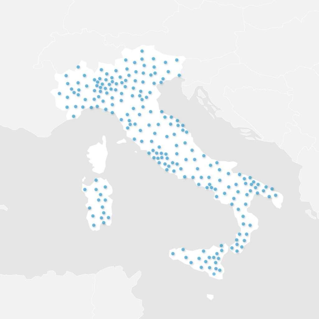 mappa-assistenza_tavola-disegno-1-copia